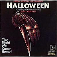 bo Halloween