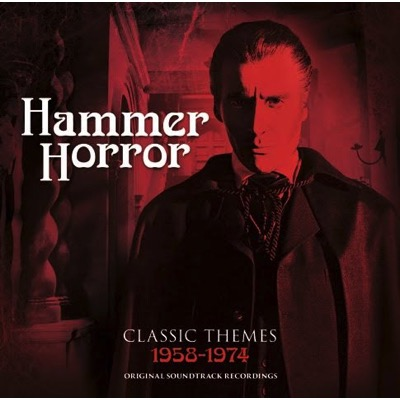 bo hammer-horror