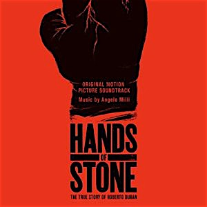 bo hands-of-stone