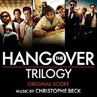 bo hangover-trilogy