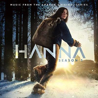 Hanna (Série)
