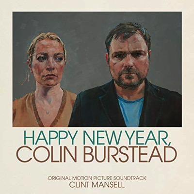 bo happy-new-year-colin-burstead