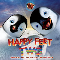 bo happy_feet_2
