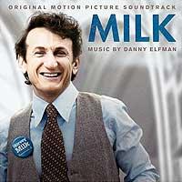 bo harvey_milk