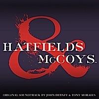 The Hatfields & McCoys