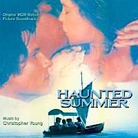 bo haunted_summer