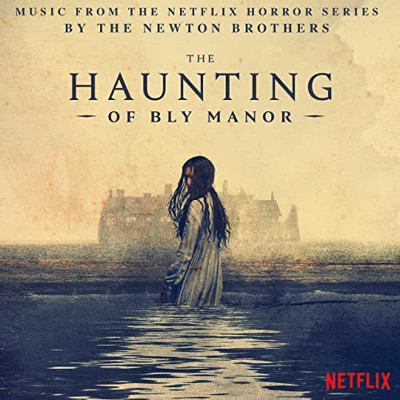 bo haunting-of-hill-house