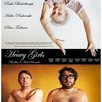 Heavy girls