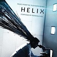 Helix (Saisons 1 & 2)