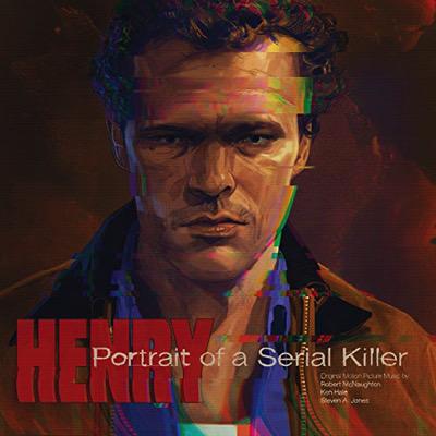 Henry, portrait d'un serial killer