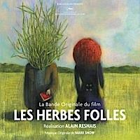http://www.cinezik.org/critiques/jaquettes/herbes_folles.jpg