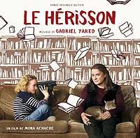 Le Hérisson