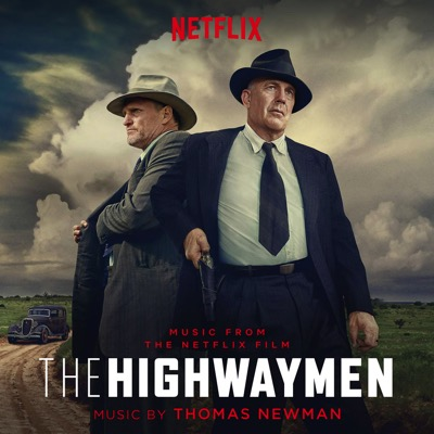 bo highwaymen