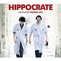 bo hippocrate