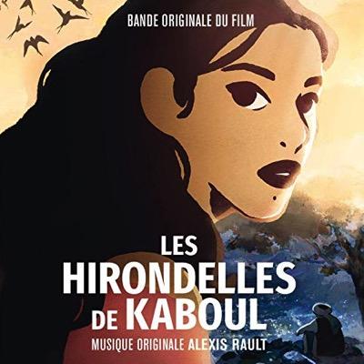 bo hirondelles-de-kaboul