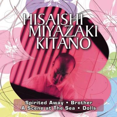 bo hisaishi-miyazaki-kitano