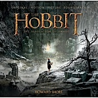 bo hobbit-2-desolation-of-smaug