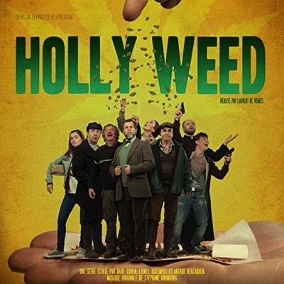 bo holly-weed