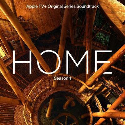 Home (Série)