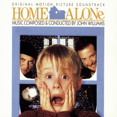 bo home_alone