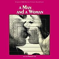 bo Un homme et une femme