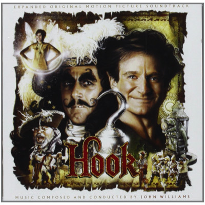Hook ou la revanche du Capitaine Crochet partie 3 - Vidéo Dailymotion