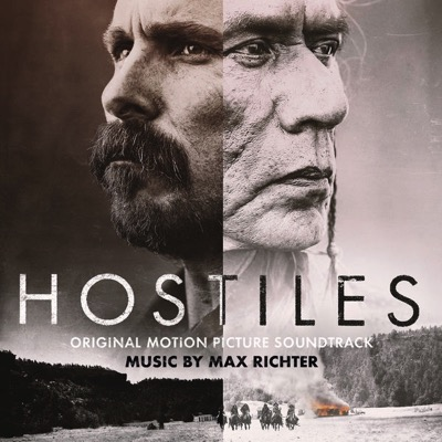bo hostiles