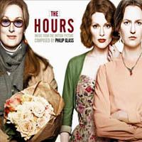 bo hours
