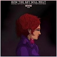 How the Sky Will Melt