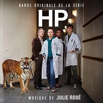 HP (Série)