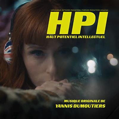 HPI (Haut potentiel Intellectuel)