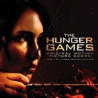 bo hunger_games