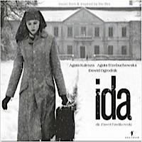 bo Ida