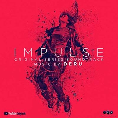 Impulse (série)