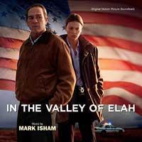Dans la vallée d'Elah