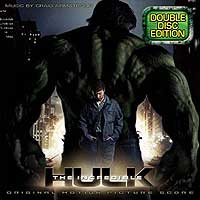 bo incredible_hulk