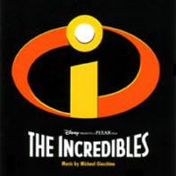 bo incredibles