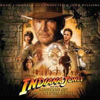 bo indiana_jones_kingdom