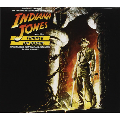 bo indiana_jones_temple_doom