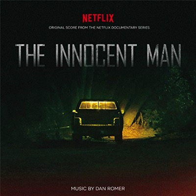 The Innocent Man (Série)