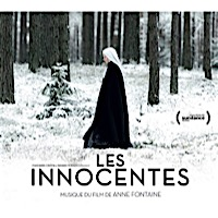 bo Les Innocentes