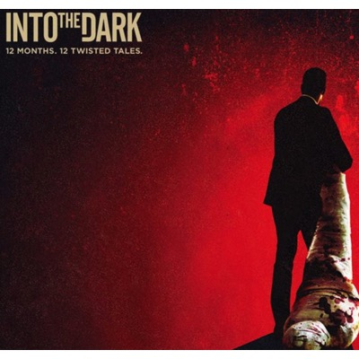 Into The Dark (série)