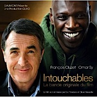 bo intouchables
