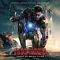 bo iron-man3