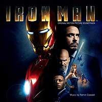 bo iron_man