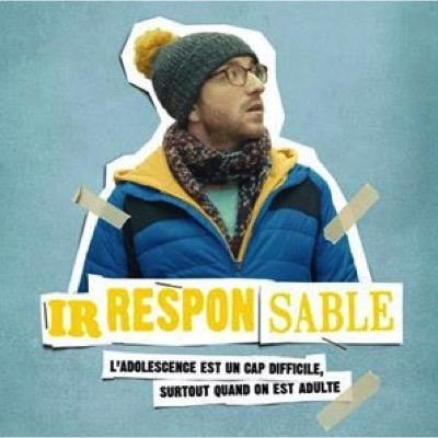 Irresponsable (Série)