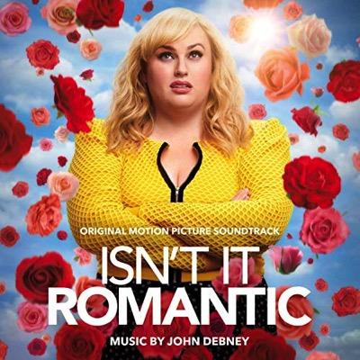 bo isnt-it-romantic