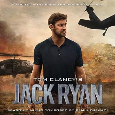 Jack Ryan (Série)