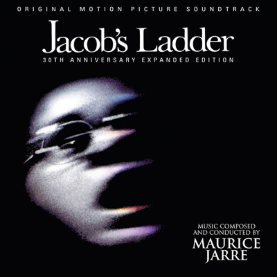 bo jacobs_ladder