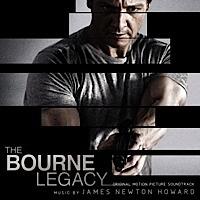 bo Jason Bourne : l'héritage